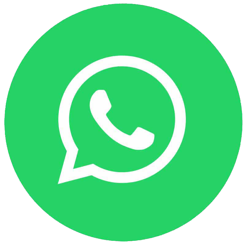 whatsapp mottinello nuovo